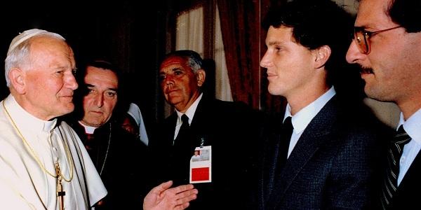 1988.05.16_ESP_JCL_noticia 600x300