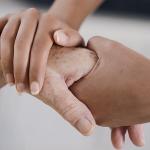 Adviento: 6 aspectos que aprendo del servicio a los más necesitados