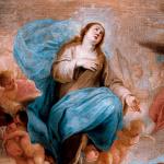 ¿Por qué celebramos la Asunción de María?