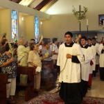 Domingo de Ramos y sus símbolos