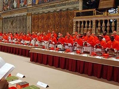 sodalicio-Vaticano-Cardenales