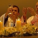 Juan José Paniagua: Un nuevo sacerdote para el Sodalicio