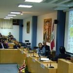 """""""La piedad popular en el Perú se manifiesta también en las redes sociales"""""""