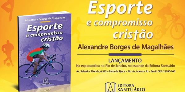 libro-alexandre