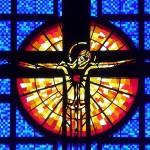 """""""La fe es una virtud que nos lleva a participar del conocimiento que Dios tiene de sí mismo"""""""