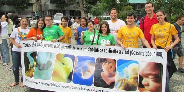 MVC Brasil en MPLV