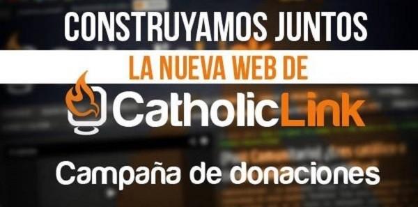 campaña donaciones CL
