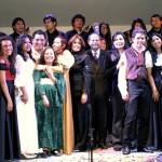 """""""Los Miserables"""": Una obra que toca temas cruciales para la humanidad en todos los tiempos"""