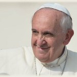 Evangelii Gaudium: La alegría del Evangelio