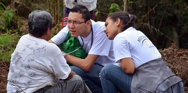 Misiones Cali-Medellin (2)