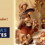 ¡Feliz Navidad! les desea Noticias Sodálites