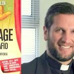 """""""La New Age presenta un importante desafío para la evangelización"""""""
