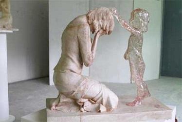 proyecto-raquel-estatua