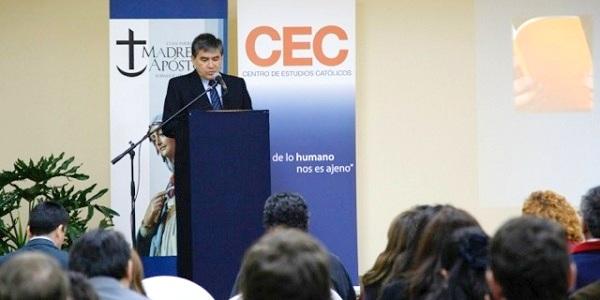 GSanchez CEC Chile EG