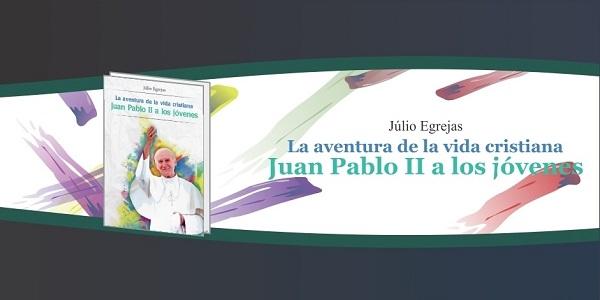 JPII Julio E
