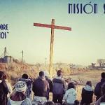 MVC Argentina: Misionando en Semana Santa