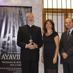 La UCSP inaugura una nueva sala de exposiciones de arte para Arequipa