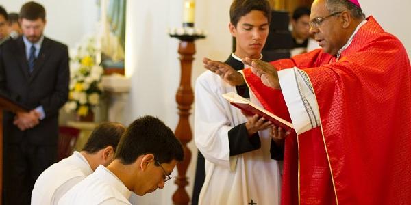 Ord Diaconal 03mayo