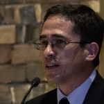 Sodalicio anuncia la creación de la Región Chile