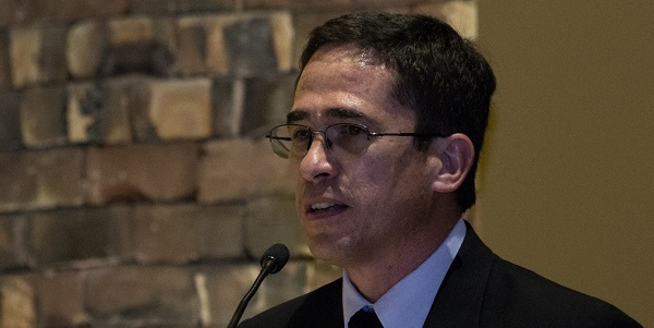 Rafael Ismodes