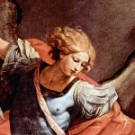 """""""San Miguel Arcángel será una ayuda para que todos crezcamos en la fe"""""""