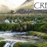 Una excursión de encuentro con Dios a través de la naturaleza