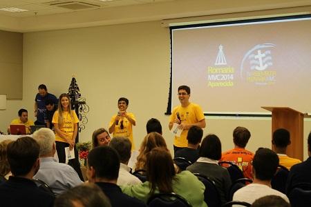 Encuentro MVC Brasil 2014 (1)