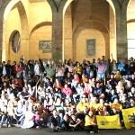 Encuentro del MVC Brasil en torno a Nuestra Señora Aparecida