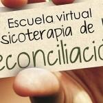 El Centro de Desarrollo Areté lanza Escuela Virtual de Reconciliación