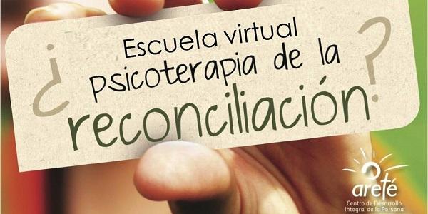 Escuela virtual Arete (P)