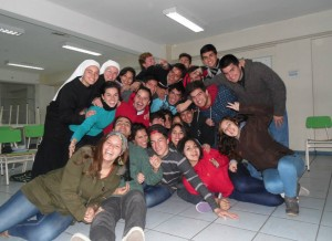 Misiones MVC Chile 2014 (78)