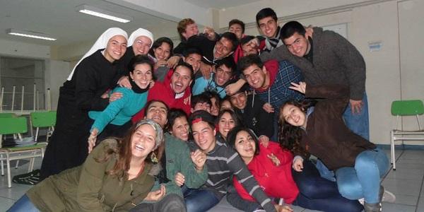 Misiones MVC Chile 2014 (G)
