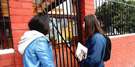 Misiones MVC Chile 2014 (M)