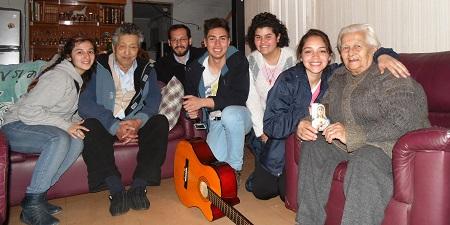 Misiones MVC Chile 2014 (VF)