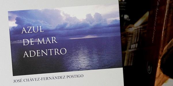 Publicacion poemario PPCh (P)