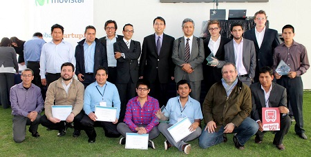 Demo Day 2014 UCSP (1)