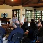Renovando los horizontes apostólicos del MVC Petrópolis