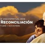 Nuevo curso del MVC Lima para profundizar en la Reconciliación