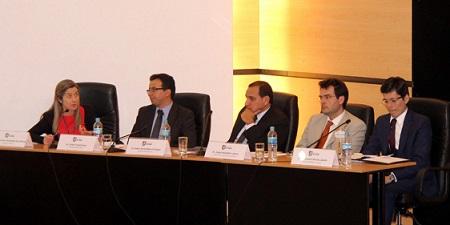 congreso ciencia y vida ucsp 2