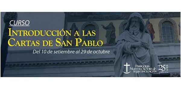 curso san pablo PNSR 2014