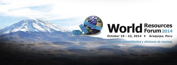 Banner WRF 2014 AQP