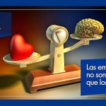 Cirilus lanza nuevo taller virtual sobre Inteligencia Emocional