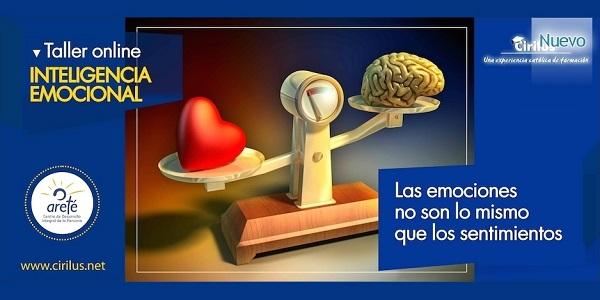 Curso Cirilus Inteligencia Emocional - NS