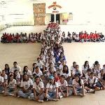 Vivencia en La Guajira: '¿Quién dices que soy Yo?'