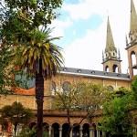 'La Abadía': un espacio cultural de la Familia Sodálite para el mundo