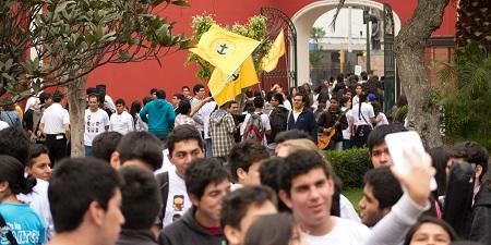 Ola de Santidad 2014 - NS (9)