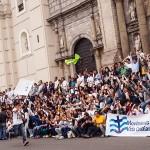 Ola de Santidad 2014: Conociendo más a los santos peruanos
