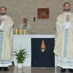 """Nuevos sacerdotes sodálites, """"una alegría para toda la Iglesia"""""""
