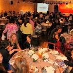 SOMAR realizó su VI Cena Solidaria