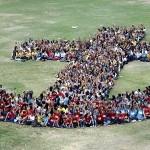 Vivencia 2014: Meditando sobre el verdadero Amor